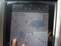 梅州美凡帝蒙迪欧安装10.2寸安卓竖屏导航