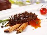 北京海淀区哪里有厨师速成培训学校