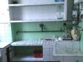 东坝 石油小区 家电齐全(近广中和广师附小)无物管费和停车费