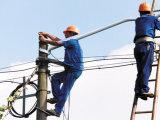 绵阳企业光纤宽带接入