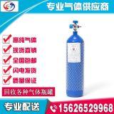 坪山坪地氧气-氮气-氩气供应