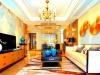 虹口-金域世家(别墅)4室2厅-149.5万元