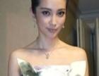 福州造型化妆师:专业彩妆、价格公道