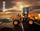装载机改装清扫车厂家供应路面摊铺清扫机厂家直销