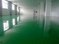 福田清洁公司 福田办公室保洁公司 福田厂房开荒清洁公司