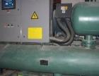 提供杭州空调维修/移机/加氟/回收/拆装等专业服务