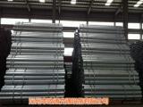 高速公路 防撞护栏 生产厂家