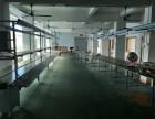 清溪三中清凤路楼上新空出整层700平方 水电齐全