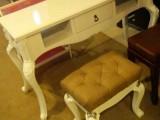 厂家直销美甲台,美甲桌,美甲柜