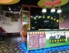 汉口江滩台球俱乐部超低价转让机会难得