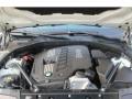 宝马5系2014款 520Li 2.0T 手自一体 豪华版-可贷