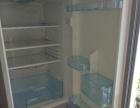 美的冰箱出售