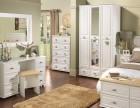 杨浦区上门回收旧家具卧室组合家具 二手实木家具欧式家具回收