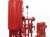 消防泵(控制柜)、阀门、电动开窗机、低中高压成套无负压供水设备