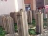 襄樊-房产3室2厅-65万元