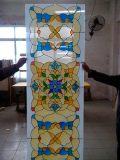 专业加工艺术玻璃,教堂玻璃,冰雕玻璃,立线玻璃,蒙砂玻璃