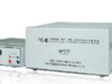 远方积分球PMS-80系统9.8成新抛售