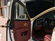劳斯莱斯出租豪车接待广告拍摄商务房车自驾游婚车租赁婚庆租