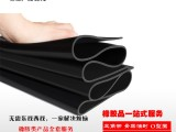 韓城市橡膠板耐酸堿耐油石棉板銷售絕緣橡膠板