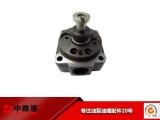 丰田5a发动机油泵配件146833a4925柴油VE泵头价格