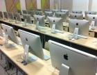 天津哪里回收苹果手机 二手苹果x回收多少钱