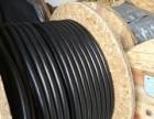 扬州电缆线回收-高邮电缆线回收
