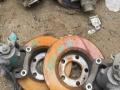 速腾捷达帕萨特A6领驭宝来发动机变速箱拆车件