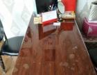 九成新商务办公桌