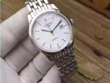 给大家透露一下高仿积家长方形手表价,跟正品一样多少钱