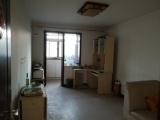 二拍东润枫景三期 法拍房1077万起 五居室3.5东润枫景