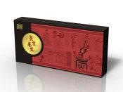 木盒哪里有卖,郑州木盒定制