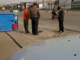 郑州专业疏通管道 窨井疏通 清理化粪池 优惠