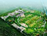 湘潭效果图动画招投标方案设计工装家装景观建筑设计度