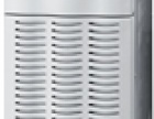 网络系统科华UPS电源YTR1110办公净化电源10KVA