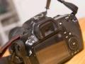 佳能 单反相机 60D 套机