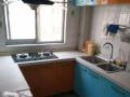 金星小区 两室两厅中等装修 拎包入住,南湖公园南 中悦城北。
