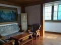 解放北路 精装两房家电家具齐全 拎包入住 以下是旧图