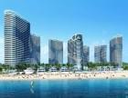 惠州双月湾海景房御海湾均价多少?首付几成?惠州双月湾御海湾
