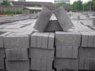 扬州标准砖双排孔出售