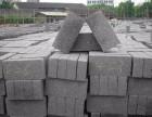 扬州九五水泥砖
