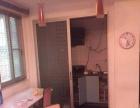 中亭街新出精装2房1厅1卫家电齐全,低楼层,图片真实