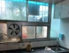 大营坡百花山开磷小 2室2厅60平米 中等装修 押一付三