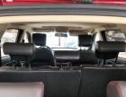 力帆 迈威 2016款 1.5 自动 智享型力帆迈威7座越野车
