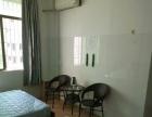 酒店式公寓,专人管理,卫生可靠