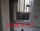 东高新华夏生态时代出租6001200元每月不等看房面议