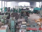 同安哪里回收废铁-厦门岛内制冷设备回收