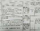 荣昌电信宽带电视电话卡办理