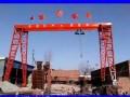 二手龙门起重机 龙门吊 行车 吊车5吨10吨16吨20吨