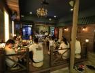 韩餐店 700名会员 精品风格 忍痛割爱转让