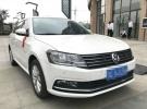 广州分期大众朗逸 喜相逢汽车分期 不审征信 可零首付17年1.8万公里面议